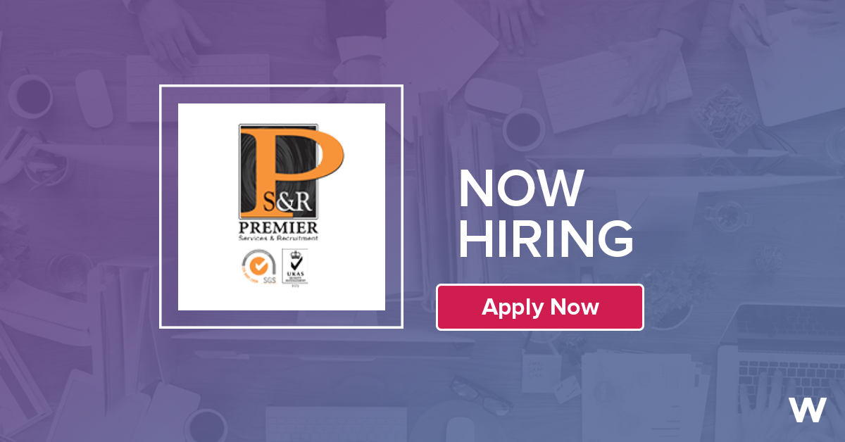 Job: Software Development Team Lead at Premier Services and Recruitment in Cairo, Egypt