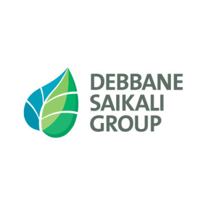 Head of Learning & Development Job in Lebanon - Debbane Agriculture Holding