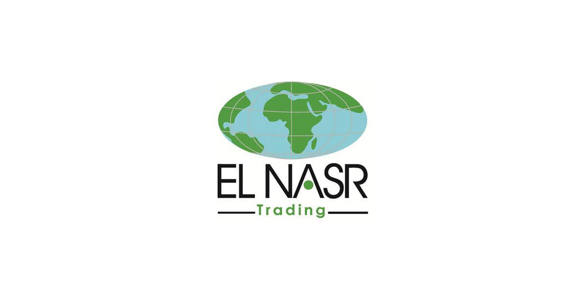 Job: Import Manager Assistant at El Nasr Group in Cairo, Egypt