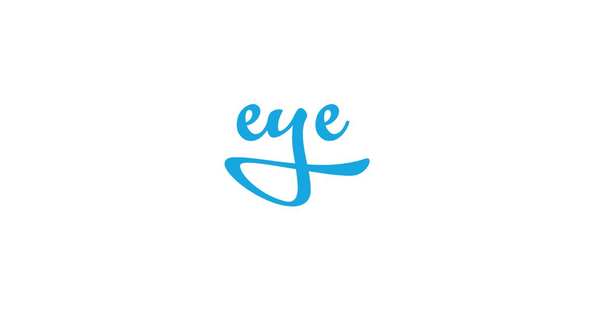 Job: Graphic Designer / Finalizer at Eye LTD. in Cairo, Egypt