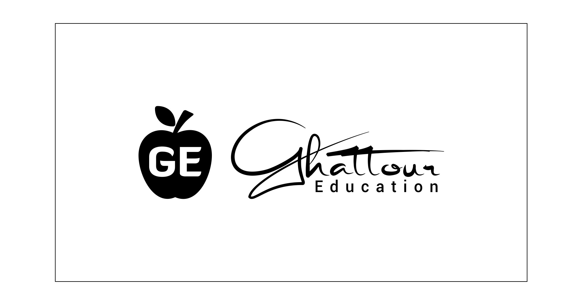 Job: HR Admin - From Home at Ghattour Group in Cairo, Egypt