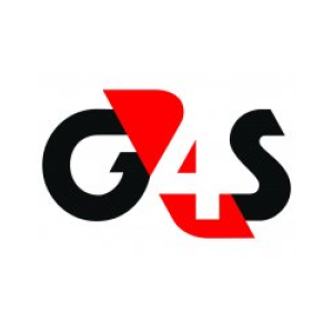 Sales Engineer Job in Cairo - G4S Secure Solutions (Egypt) L.L.C