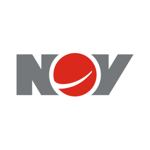 Inspector (Egypt) 6 month contract Job in Cairo - National Oilwell Varco