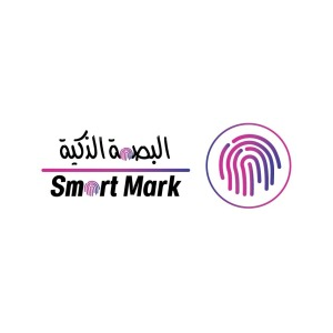 Female Telesales Job in Amman - Smart Mark