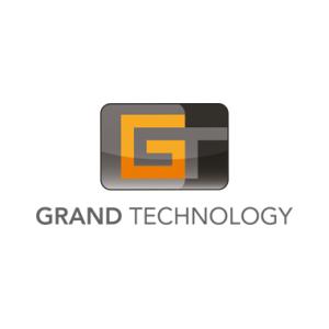 Web Developer Job in Cairo - Grand Technology