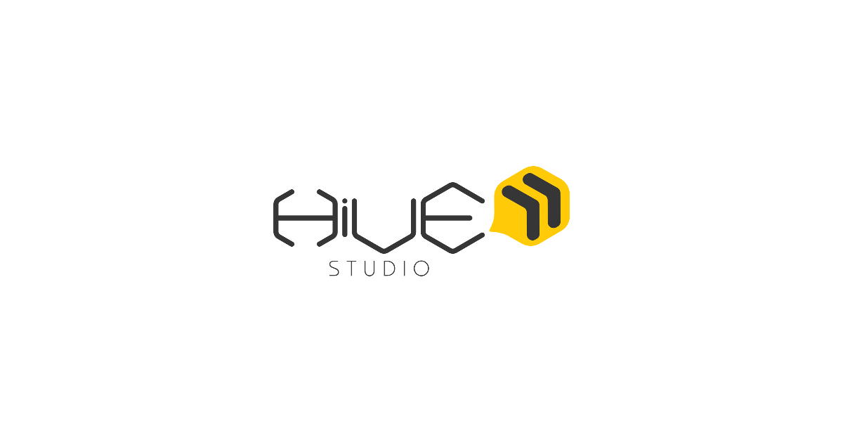 Job: Senior Graphic Designer at Hive Studio in Cairo, Egypt
