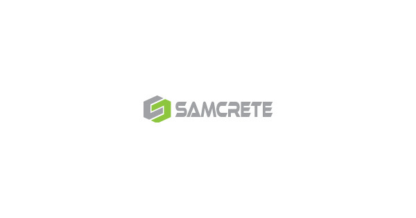 Job: Architectural Design Engineer at Samcrete Investments in Giza, Egypt
