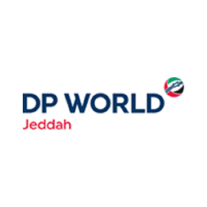 SUPERVISOR - OPERATIONS Job in Jeddah - DP World