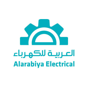 Lighting Sales Job in Al Kuwait - Alarabia Electrical Company