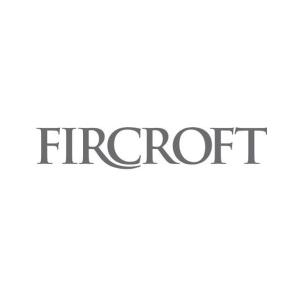 Category Manager – Facilities Management / MRO / Logistics Job in Riyadh - Fircroft