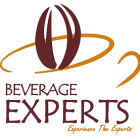Beverage Sales Representative Job in Cairo - Beverage Experts Network Egypt