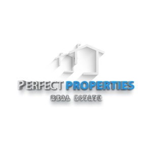 Digital Marketing Specialist Job in Hurghada - Perfect Properties