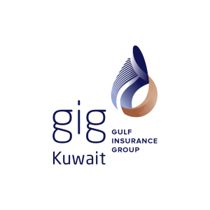 Assistant Officer (Branches) Job in Al Kuwait - Gulf Insurance Co.