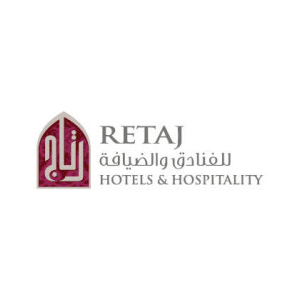 Front Office Agent Job in Doha - Retaj Hotels & Hospitality