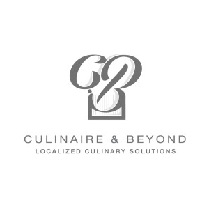 Senior Consultant Job in Manama - Culinair & Beyond