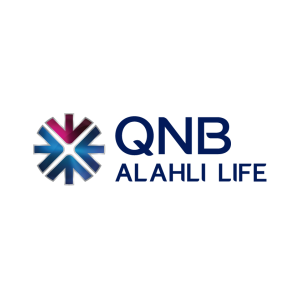 Quality and Projects Manager Job in Cairo - QNB AA life insurance