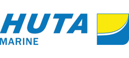 QA/QC Manager – Dredging & Reclamation Job in sa,216,0 - Huta Marine Works
