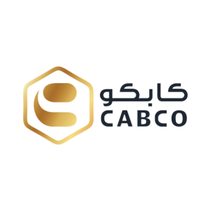 Research Analyst / Manager | Jobs in Bahrain by Gulf Researcher