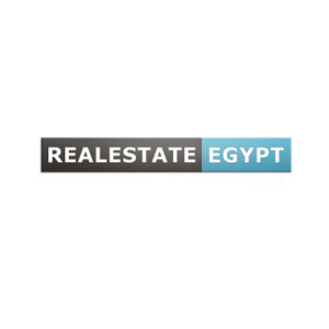 Executive Secretary Job in Cairo - Real Estate Egypt