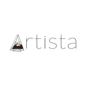 Barista (Coffe Shop) Job in Al Kuwait - Artista
