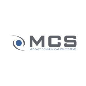 Senior Software Developer (Full Stack) Job in Cairo - Mideast Communication Systems MCS