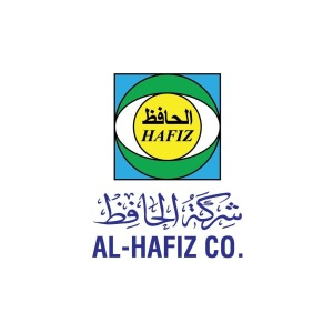 Signage Sales Executive Job in Al Kuwait - Al Hafiz Co