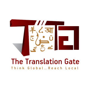 Project Management Coordinator Job in Cairo - The Translation Gate