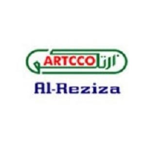 HR Officer - Saudi Female Job in Khobar - ARTCCO