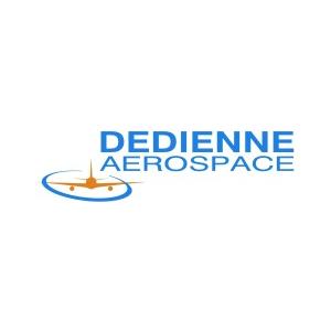 Branch Manager Doha Job in Doha - Dedienne Aerospace