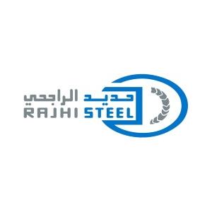 Spectro Test MS Chemist Job in Alkharj - Rajhi Steel