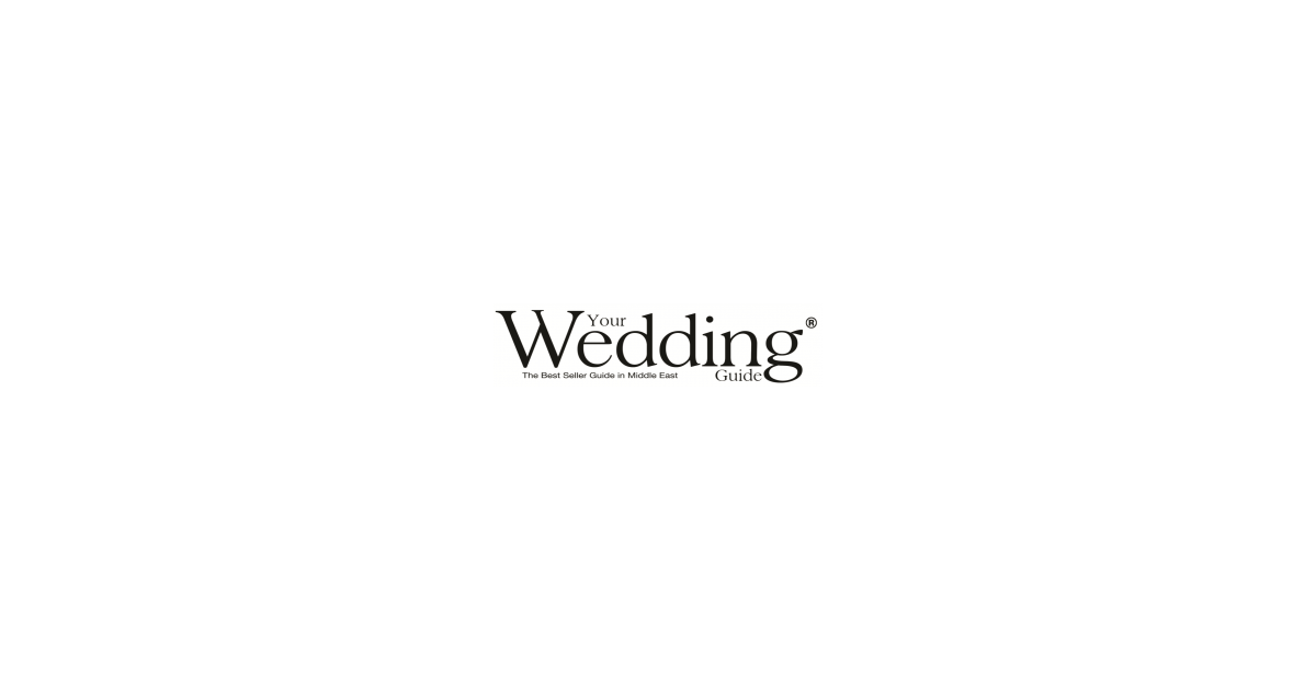 Job: Content Writer at Your Wedding Guide in Giza, Egypt