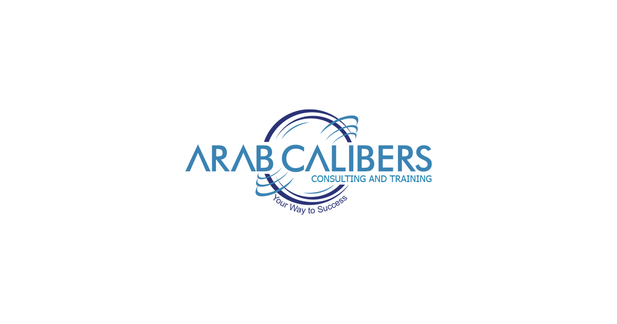 Freelnace / Project: Cloud Scalability Expert at Arab Calibers in Cairo, Egypt