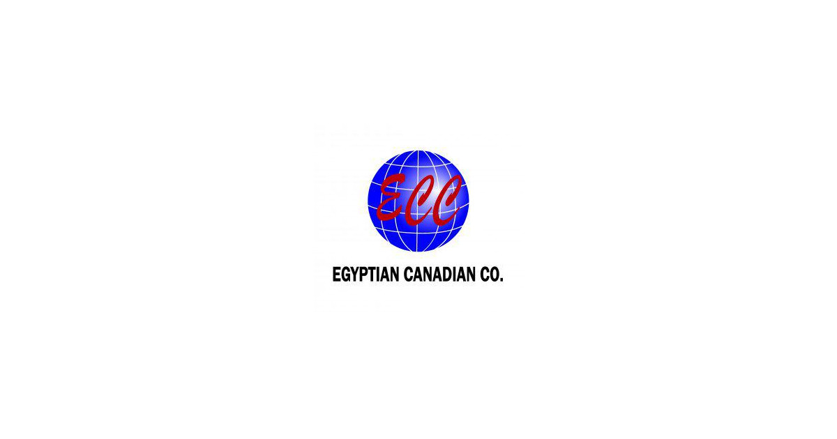 Job: Regulatory Affairs Section Head at Egyptian Canadian Company in Cairo, Egypt