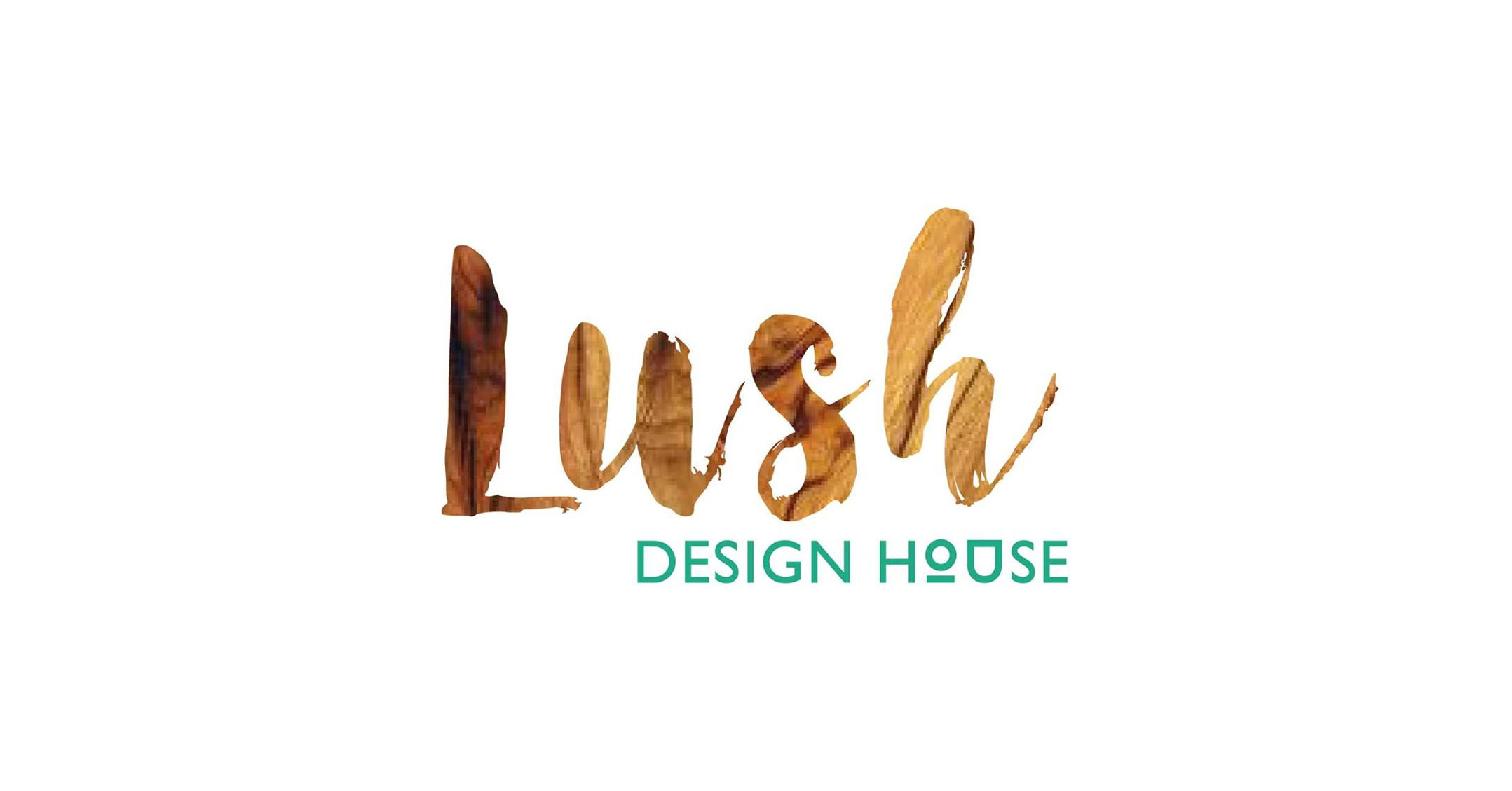 Job: Accountant and Purchasing Officer at LUSH Design House in Cairo, Egypt