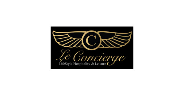 Job: Office Manager at Le Concierge Kuwait in Cairo, Egypt