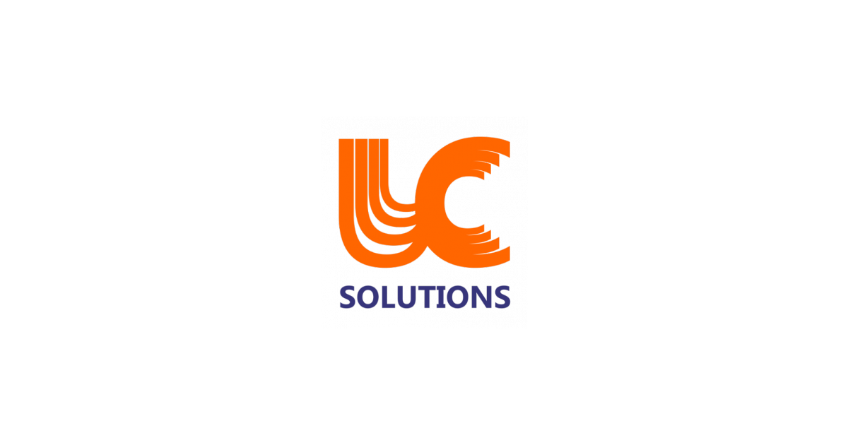 Job: IT Purchasing Specialist at UC-Solutions in Cairo, Egypt