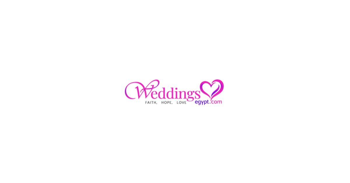 Internship: Social Media & Operations Intern at weddingsegypt.com in Cairo, Egypt