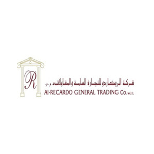 Gym Front Desk Supervisor - Gold's Gym Job in Hawali - Al-Recardo General Trading & Contracting Company