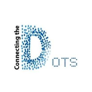 dentist Job in Al Kuwait - Dots Recruitment Consultants
