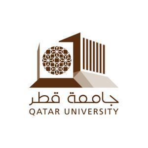 ADMINISTRATIVE COORDINATOR Job in Doha - Qatar University