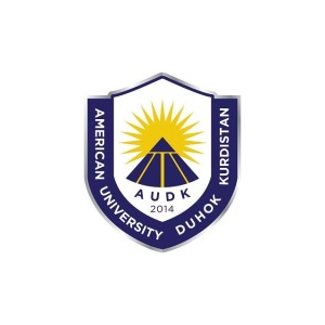 Instructor / Lecturer, English Literature (DOHUK) Job in Erbil - American University of Kurdistan