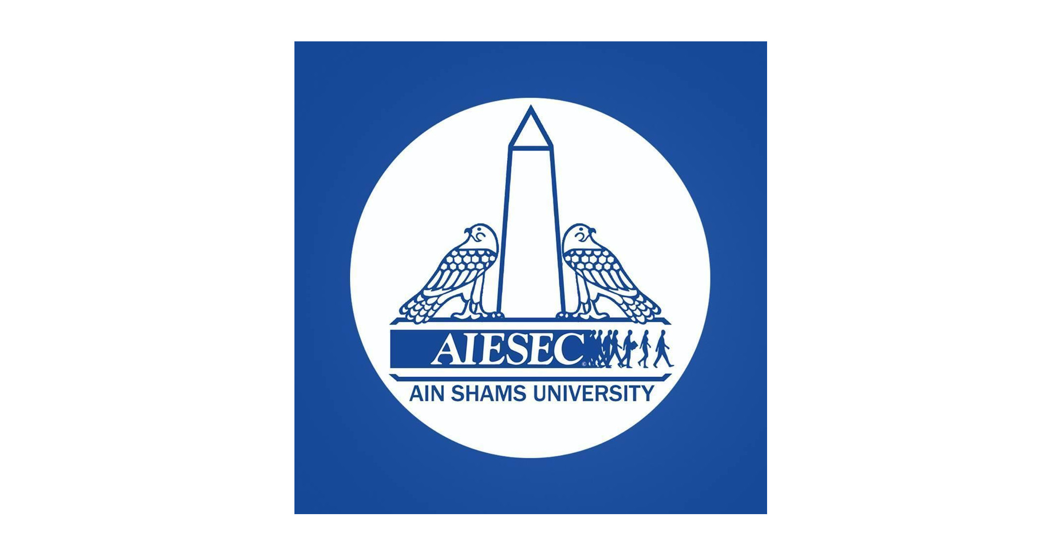 Internship: Sales intern SUMMER 2020| Shape Ukraine at AIESEC AinShams in Lviv, Ukraine