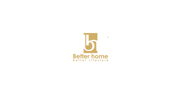 Job: Document Control Manager at Better Home in Cairo, Egypt