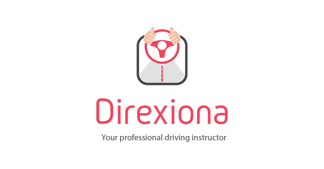 Job: Instagram account manager & content creator at Direxiona in Cairo, Egypt