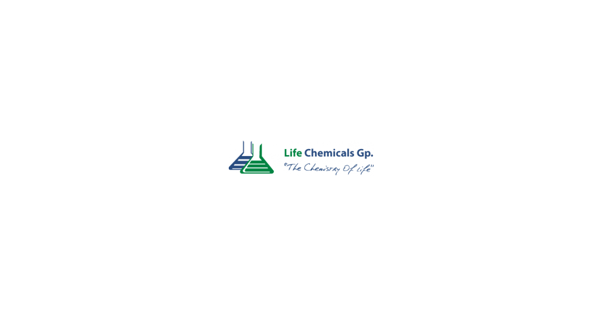 Job: Internal Audit Manager at Life Chemicals Group in Cairo, Egypt