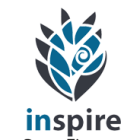 Cleaning Supervisor Job in Hawali - Inspire