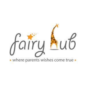Office admin Job in Al Kuwait - FairyHub