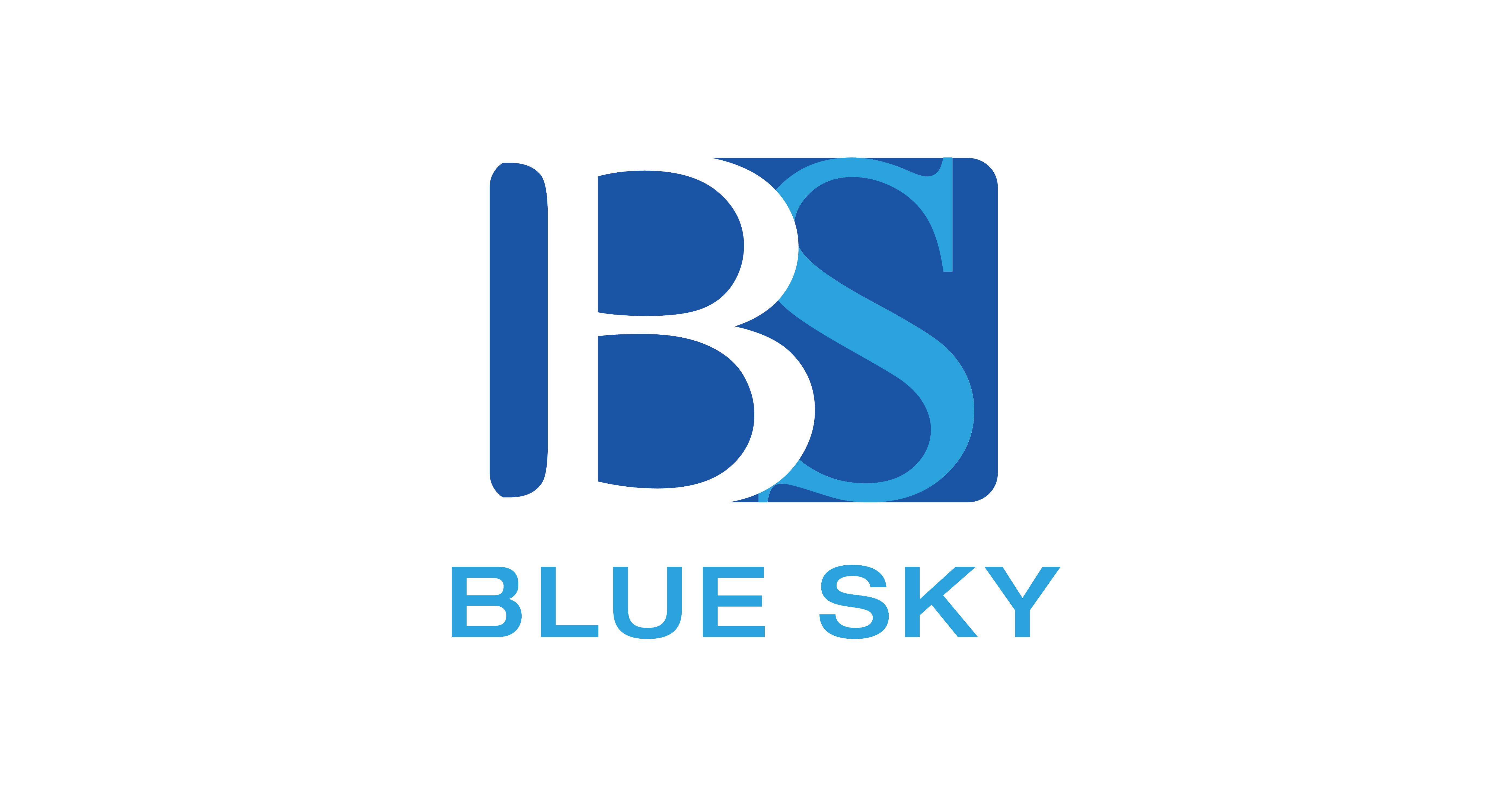 Job: Office Manager& CEO Assistant at Blue Sky Events in Cairo, Egypt