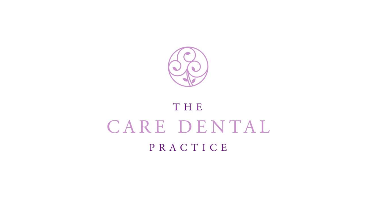 Job: Virtual Assistant at Care Dental in Cairo, Egypt