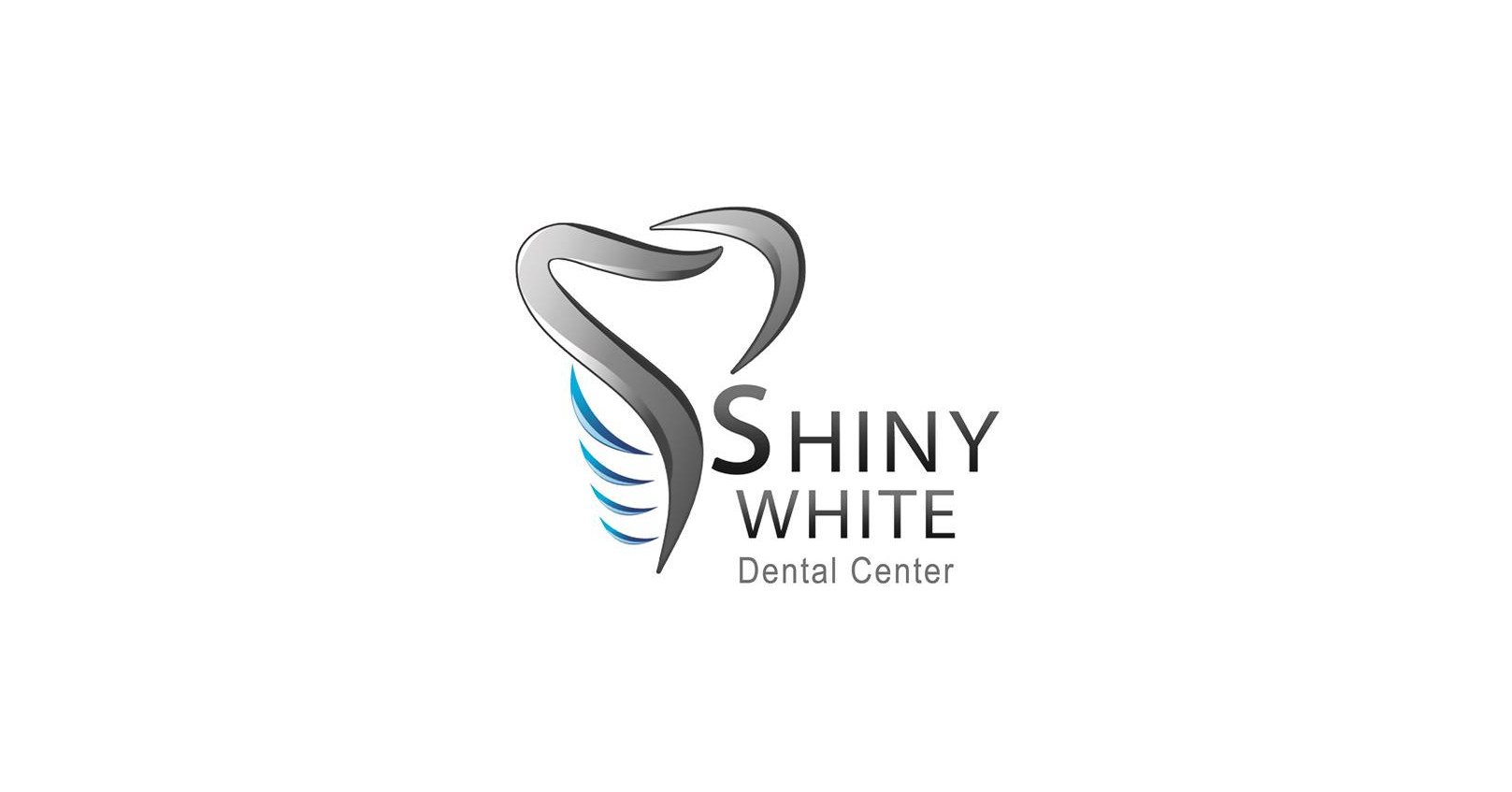 Job: Personal Assistant to CEO at Shiny white dental center in Cairo, Egypt